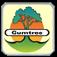 Gumtree Sydney