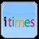 itimes