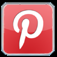 Follow My Home In A Boxl on Pinterest